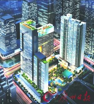大厦 建筑 平面图 300_333