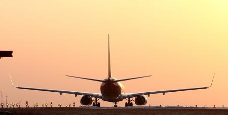 737部分机型升降舵调整片松弛