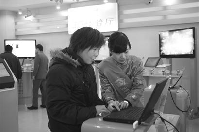 电信宣布:向武汉百万家庭提供电信光纤宽带
