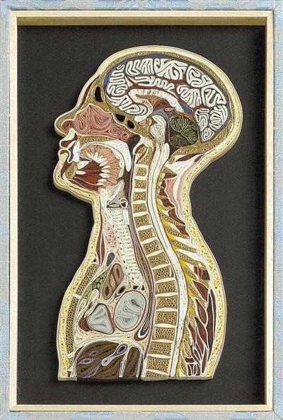 人体艺术mm学生人体艺术_表现大自然最奇妙的杰作——人体,从来没有让艺术家停止过想像和创作