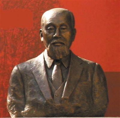 清水安三,朝阳门外的贫民教育家