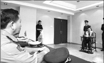 湄公河惨案主犯糯康将于20日受审