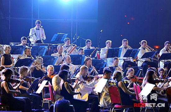 英国皇家爱乐乐团实力_英国皇家爱乐_英国皇家爱乐乐团英文