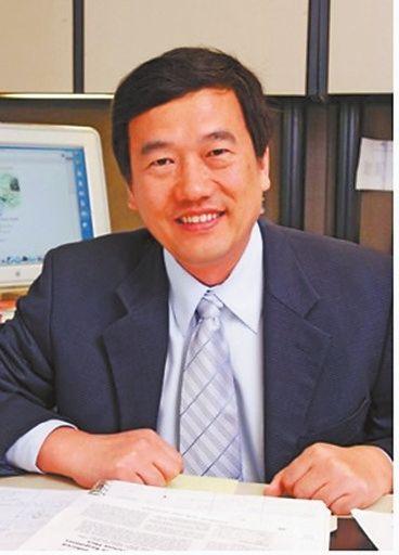 王晓东:从美国院士到中科院外籍院士