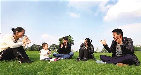 环保工作报告提请审议 今年主城空气优良天数