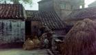 1983年的长安民居