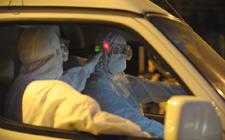 山东报告1例流感疑似病例 接触者被隔离