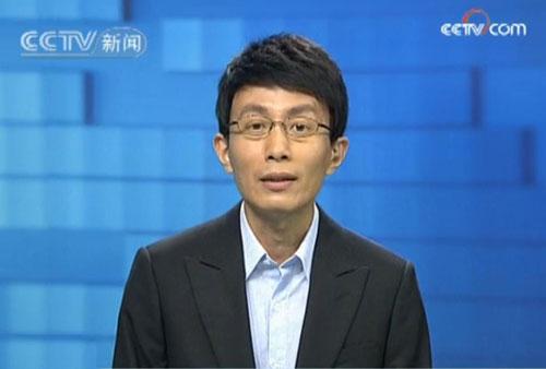 杨禹:钱学森是上天送给中国的礼物