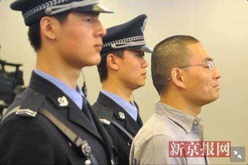 秦志晖称,对杨澜、罗援等被抹黑的人表达歉意,希望能警示他人,别干蠢事。