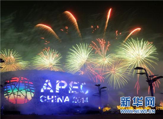 一些老外这样热心抬中国的轿子,边忽悠我们,边给我们上眼药