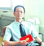 中国政法大学回应学生杀害教授事件