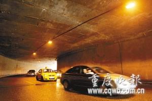 出租车闯积水2人溺亡续:乘客家属共获赔73万