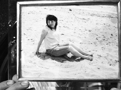 郑冬洁 28岁 溺亡,最后短信:老公,你来救我吧