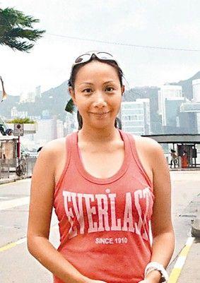 Image result for 填海 )香港女