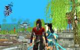 《天境》游戏截图