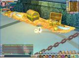 《童梦online》游戏截图