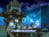 《星空之恋》游戏评测截图 CGWR分数:7.25分