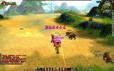 《成吉思汗2》游戏评测截图 CGWR分数:8.93分