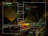《铁血星球》游戏评测截图CGWR分数:6.71分