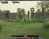 《飘邈之旅》游戏深度评测截图