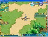 《冒险大陆》游戏评测截图