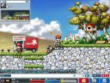 《冒险岛Online》游戏评测截图