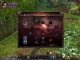 《武灵诀》游戏评测截图
