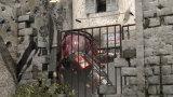 《英雄萨姆3》首批游戏截图放出