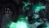《暗黑血统2》首批高清游戏截图欣赏