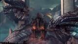 《暗黑血统2》游戏画面(五)