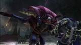 《暗黑血统2》游戏画面(八)