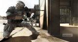 GC11:《幽灵行动4:未来战士》最新游戏画面公布
