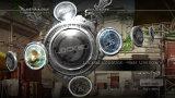 《最终幻想13-2》最新精美游戏截图公布