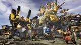 《无主之地2》游戏画面(七)