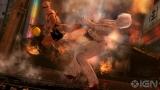 E3 2012《死或生5》截图