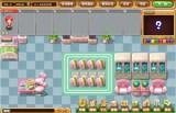 《糖之物语》游戏截图