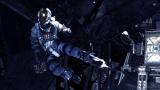 GC12:《死亡空间3》最新游戏画面