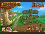 《植物联盟》游戏截图
