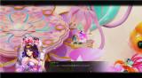《梦幻仙道》游戏截图