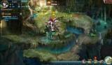 《仙魔志》游戏截图