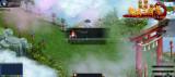 《穿越三国志》游戏截图