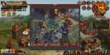 《擎天下》游戏截图