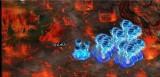 《伏魔西游》游戏截图