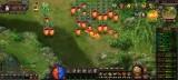 《霸者之刃》游戏截图