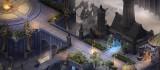《暗夜之神》游戏截图