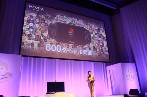 超过600款游戏下载