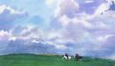 草原骑手  23  39  1976年
