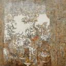 莫雄-2009如意图(170cm×170cm)
