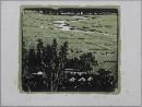 绿洲-25x22-1960-年