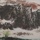 火焰山下春常在-35x35-1978年